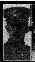 George Stanley Reffell