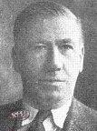 Percy Hugh Waistell
